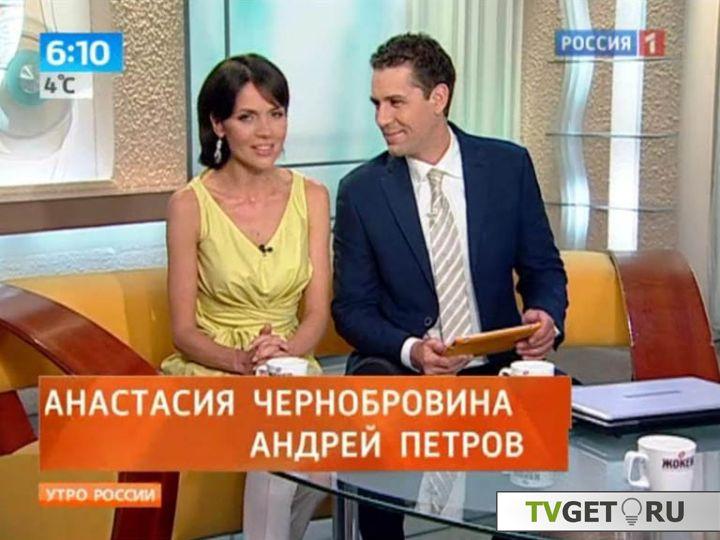 vedushiy-andrey-petrov-biografiya