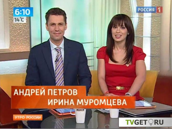 porno-brat-i-sestra-na-russkom-yazike